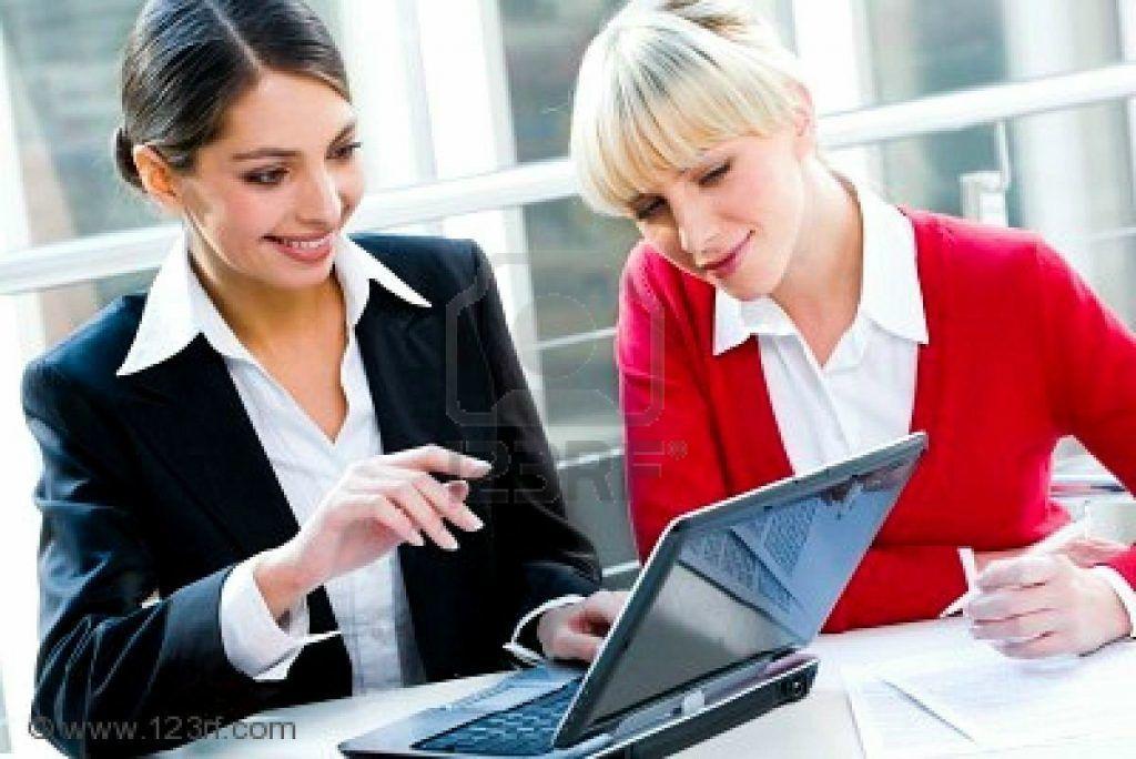 Você Precisa de Minha Empresa Estar No Facebook E No Twitter? 2