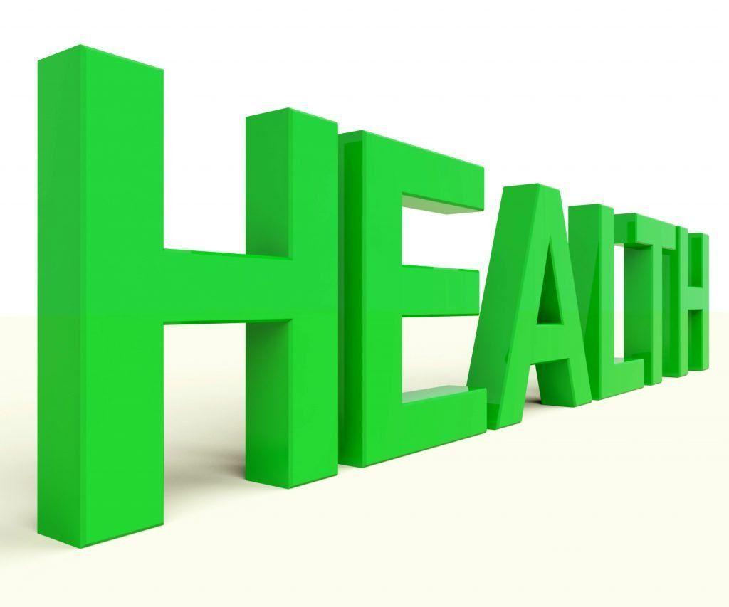 Como perder de calorias Abdominal: Tudo O Que você deve Saber 2