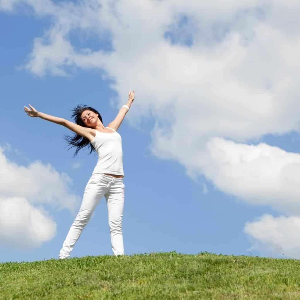 Exercício, O incrível Método Para Evitar Recaídas Em Herniated Discos 2