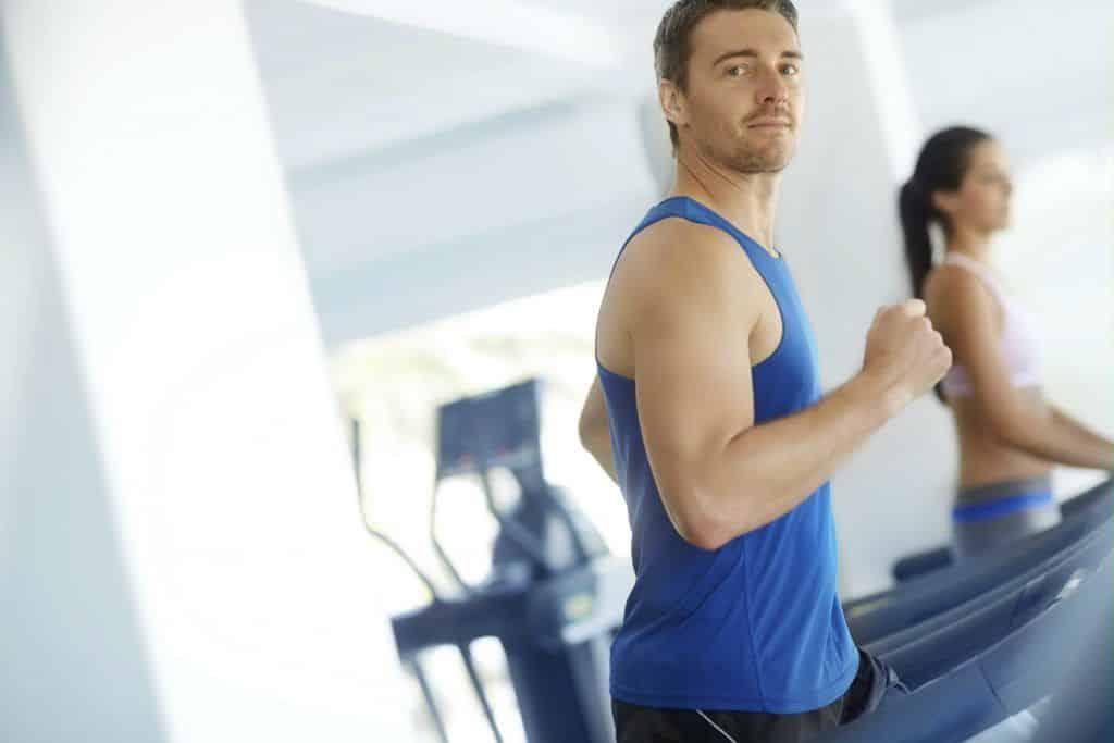 6 Dicas Para Definir Músculos Rapidamente 2