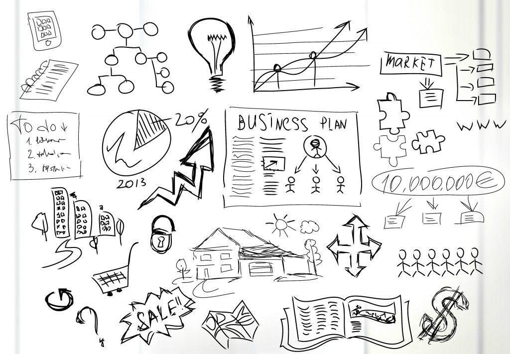 Quinze Estratégias De Negócios Para Ter Um Cliente Satisfeito 2