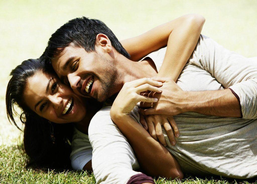 Como Atrair Um Homem Casado, Um Desafio! 2