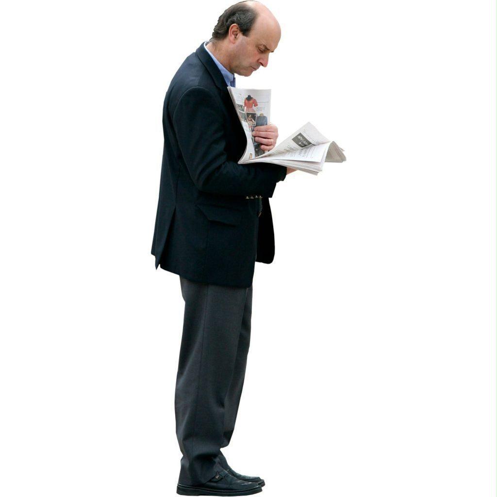 Ter Um Animal De Estimação Ajuda A Reduzir O Stress 2