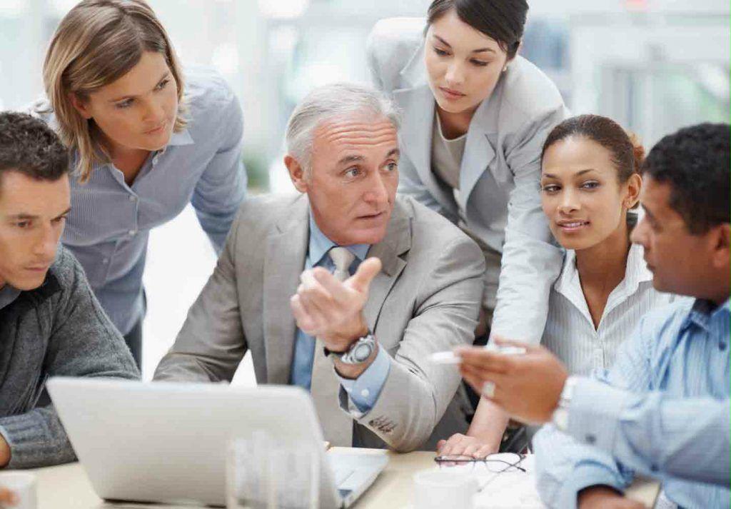O Autônomo E A Escolha De Um Prestador De Serviços Administrativos 2