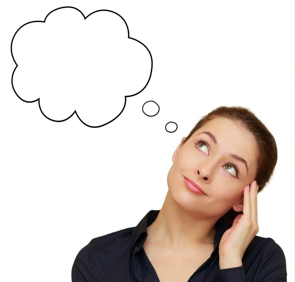Como Instalar O Novo Sistema De Comentários Do Facebook Em Seu Blog - Weblog Magazine 2