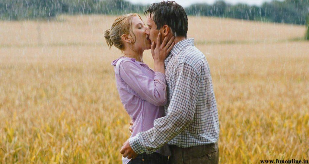 Aprenda Como Namorar Um Homem Mulherengo 2