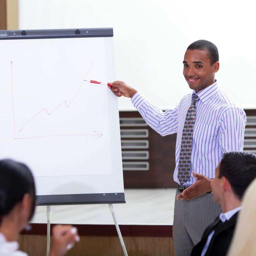 Como Fazer Uma Estratégia De Marketing Digital 360 Para 2019 2