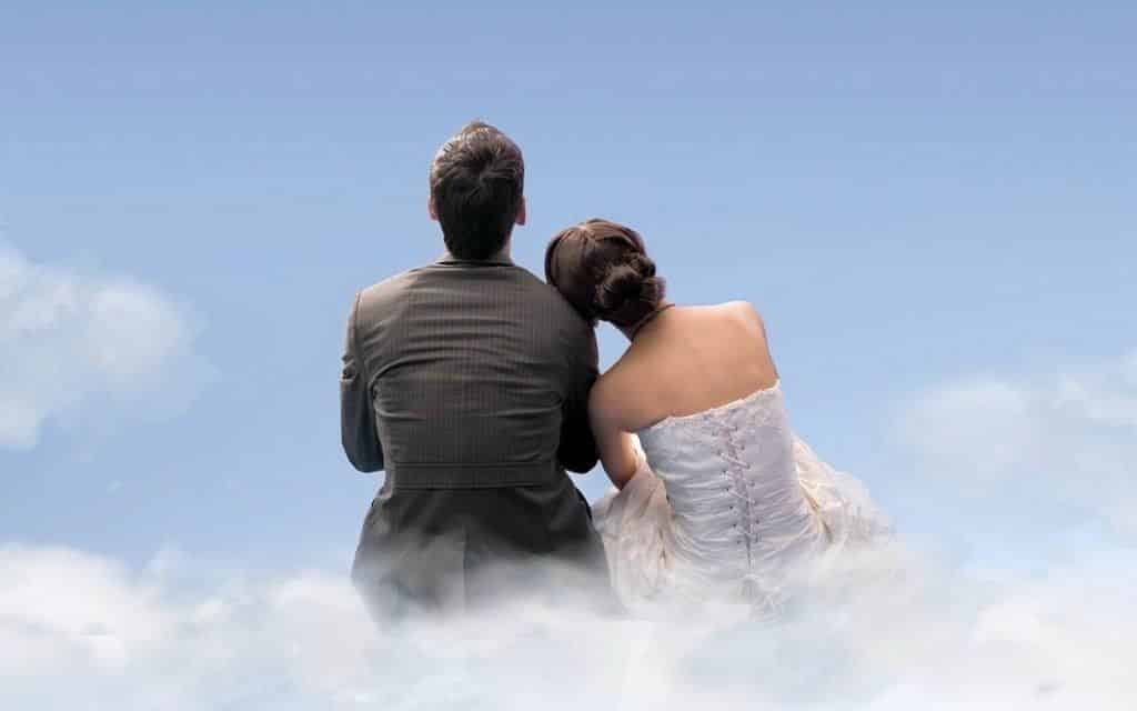 ⇒ Palavras E Frases De Paquera Para Namorar Um Homem Casado 2