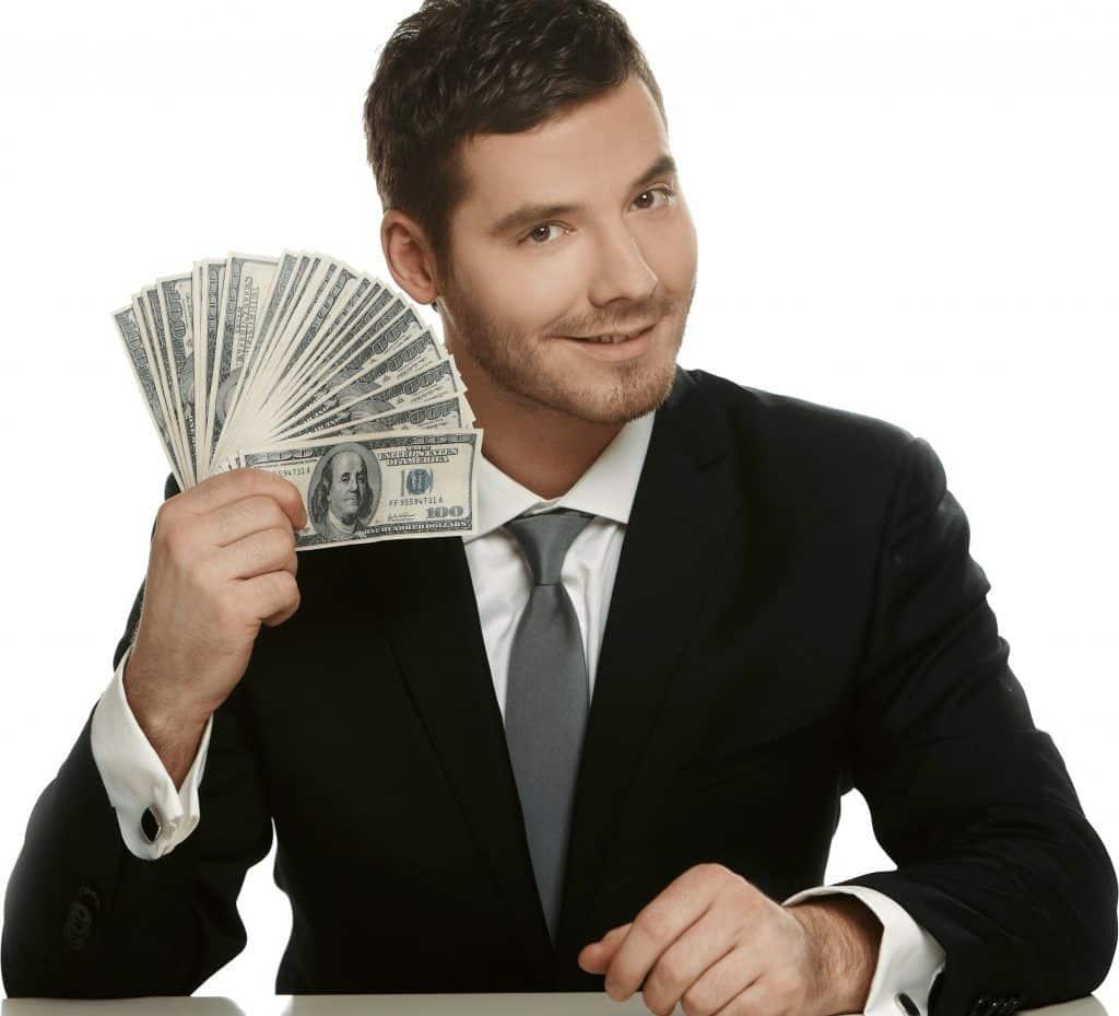 Como Encontrar Um Produto De Pequeno preço Para Venda Online 2