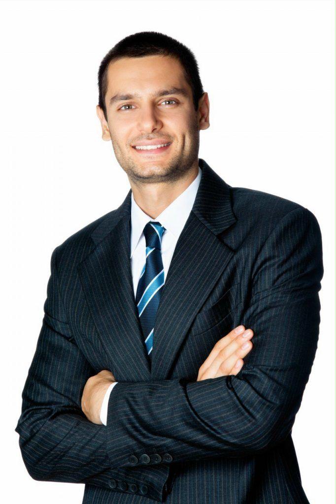 Notícias E Opiniões Sobre OBS Business School 2