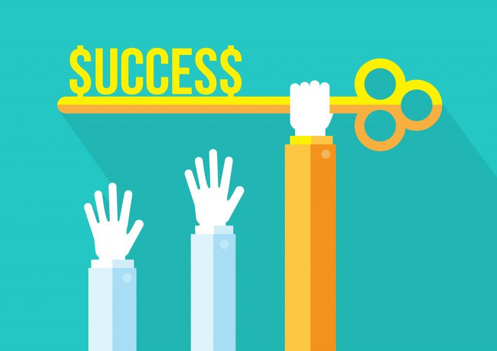 As Empresas Buscam Na Filantropia Seu Melhor Negócio 24