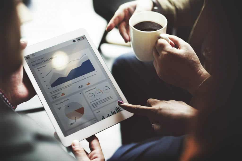 Cinco Empreendedoras Que Quebraram O Teto De Vidro Tecnológico 2