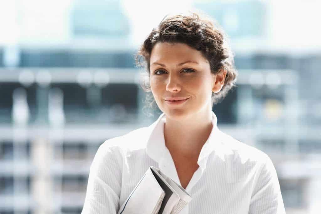 Maria José Rédea Assume A Presidência Da Fundação De Desporto Jovem 22