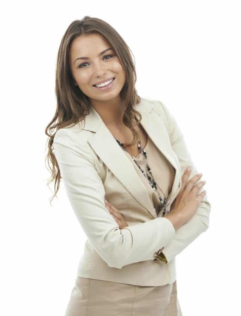 Como Iniciar Com sucesso Um Negócio Próprio 2