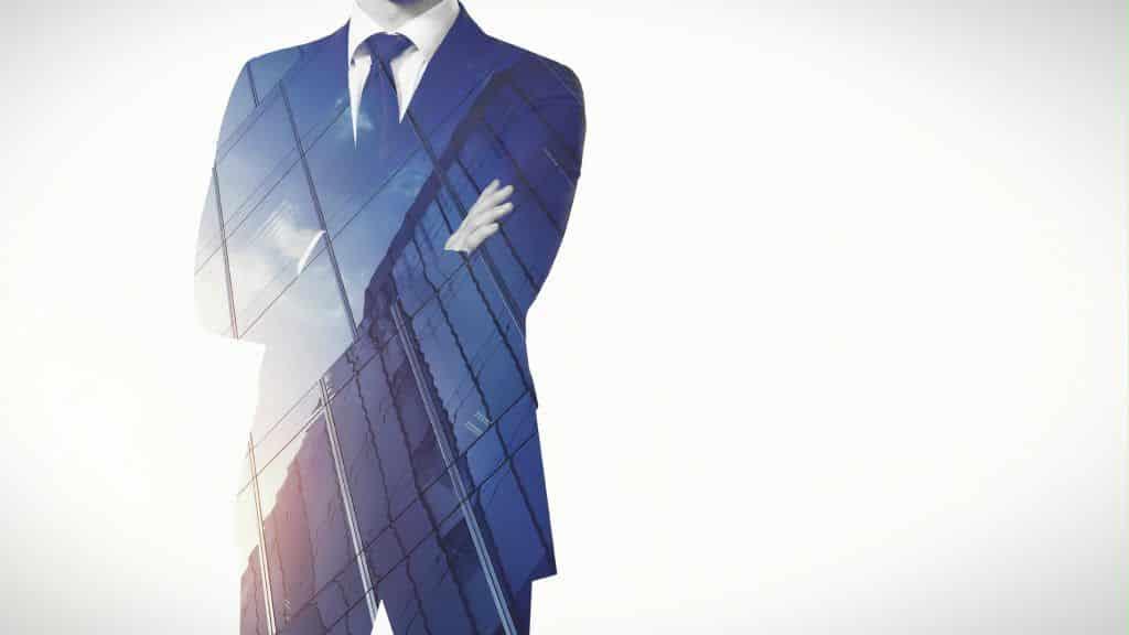 Xpande Digital: Plano De Marketing Digital Para a Internacionalização De Pequenas E Médias Empresas 2