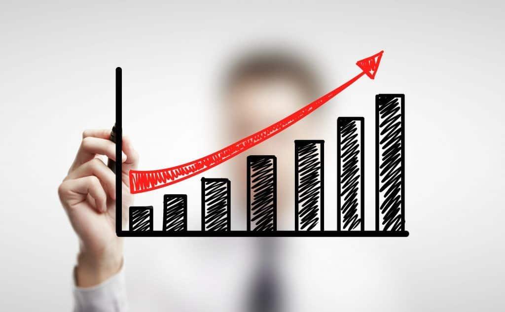 Nove Negócios Rentáveis Que Você Pode Começar Sem Dinheiro 2