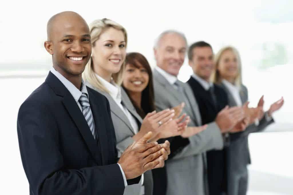 Como Aumentar Seguidores Nas Mídias sociais? 2