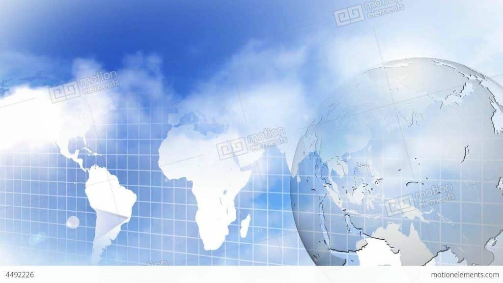 CyL Lança 'Na REDE Familiar' Para o Aprendizado E Troca De Experiências Digitais 2