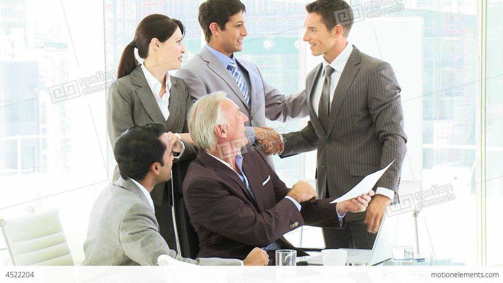Como Criar Um Plano De Marketing Digital Pro Seu Negócio 2