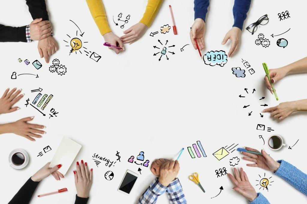 Você Quer Começar Seu Próprio Negócio? 2