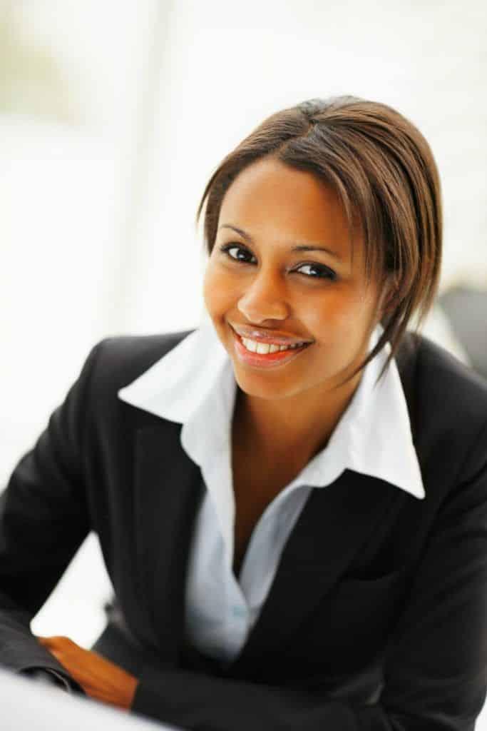 Fifede Promove Dois Workshops Sobre a Estratégia De Redes E Comunicação Digital Para Empresas E Empresários 18